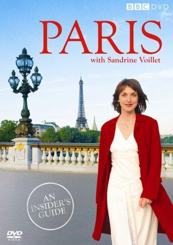 """.""""Paris"""