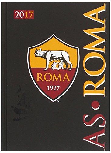 roma-54924-agenda-16-mesi