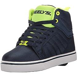 Heelys Zapatillas Unisex niños