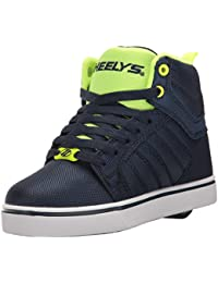 Heelys Jungen Uptown High-Top