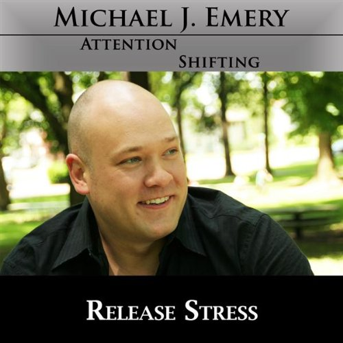 release-stress-and-anxiety-with-nlp-and-hypnosis