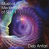 Musical Meditations of Self II