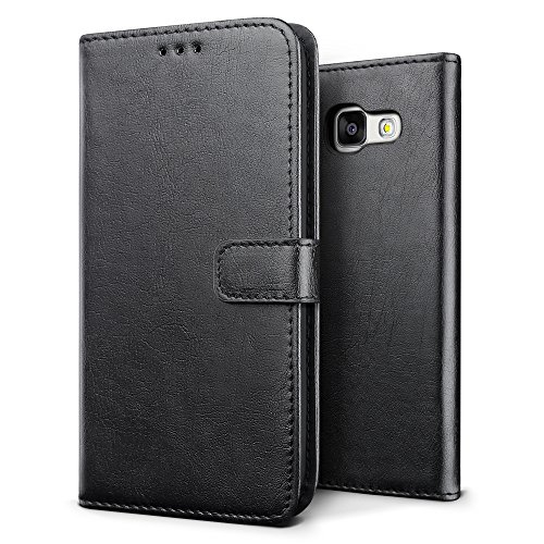 sleo-samsung-galaxy-a3-2017-case-sleo-retro-vintage-pu-leather-wallet-flip-case-cover-for-samsung-ga