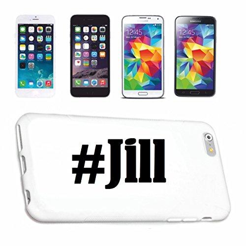 cas-de-telephone-iphone-6-plus-hashtag-jill-mince-et-belle-qui-est-notre-etui-le-cas-est-fixe-avec-u