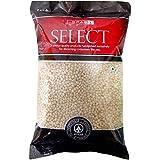 #6: Spar Pulses - Select Urad White Whole, 1kg Pack