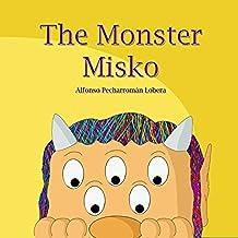 The Monster Misko (English Edition)