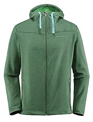 VAUDE Herren Jacke Men's Nuro Jacket von VAUDE bei Outdoor Shop