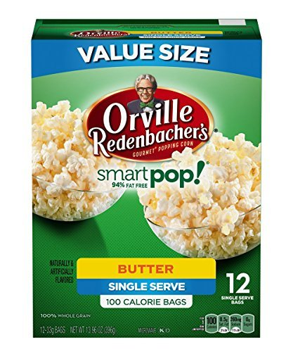orville-redenbachers-butter-mini-bags-12-count-pack-of-6-by-orville-redenbachers