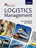 MBA International Logistics Management pdf Notes - Download 4th Sem