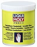 Liqui Moly 3334 - Unsichtbarer Handschutz, 650 ml