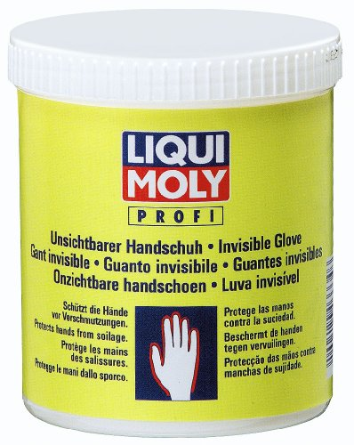 liqui-moly-3334-guanto-invisibile-650-ml