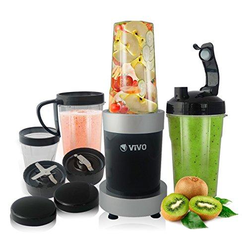 vivoc-professional-900w-11pc-blizzard-multi-vegetable-fruit-blender-food-processor