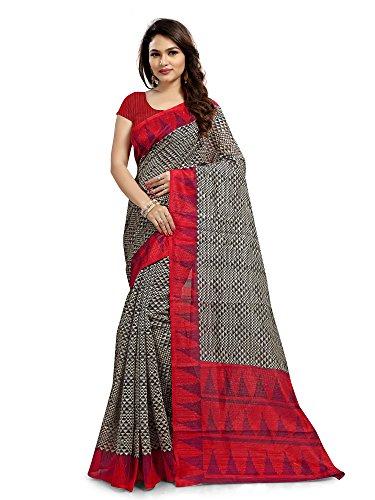 sarees for women below 1000 saree for women latest design 2017 sarees...