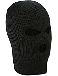 2db66c1b Amazon.co.uk: Balaclavas - Hats & Caps: Clothing