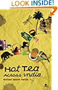 #7: Hot Tea across India