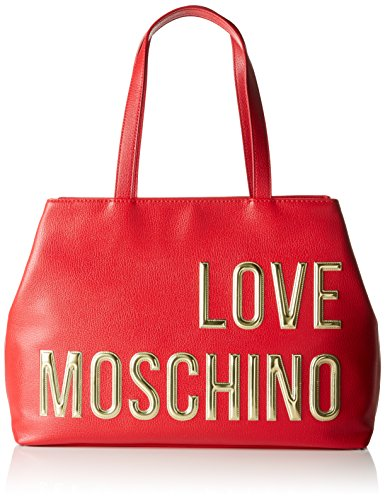 love-moschino-womens-jc4080-tote-red-red-11-x-29-cmx47cm-b-x-h-x-t