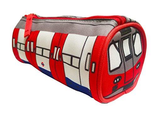 london-underground-3d-tube-train-pencil-case
