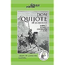 El Ingenioso Hidalgo Don Quijote de la Mancha (El Pozo de los Deseos nº 2)