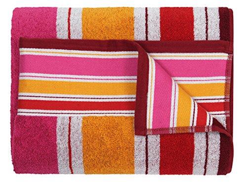 Dyckhoff Liegetücher aus Dem Hause erhältlich mit 12 Modernen Motiven - Strandtücher in...