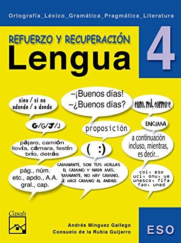 refuerzo-y-recuperacion-lengua-4-cuadernos-eso