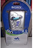 Walkman baladeur cassette K7 SONY WM-FX277