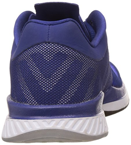 Nike Speed Zoom TR3 Chaussures de Sport Homme Azul / Blanco / Negro (Dp Royal Blue / White-Rcr Bl-Blk)