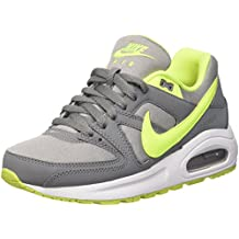 nike air max babyschuhe amazon