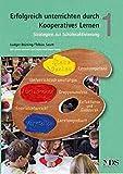 ISBN 9783879643066