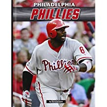Philadelphia Phillies (Inside MLB)