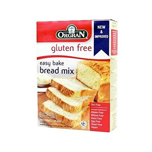 orgran-easy-bake-bread-mix-7-x-450g