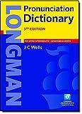 Longman Pronunciation Dictionary