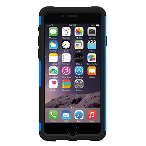 trident-case-ag-api647-bl000-aegis-iphone-6-blue