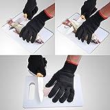MadBite Cut-Gloves -Schutzhandschuh für Kinder - 3