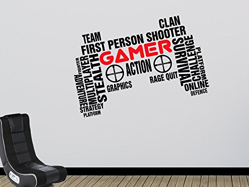 pro-gamer-vinilo-decorativo-para-el-controlador-de-juego-de-pared-para-el-dormitorio-sala-de-juegos-
