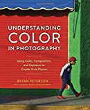 #6: Understanding Color in Photography: Using Color, Composition, and Exposure to Create Vivid Photos