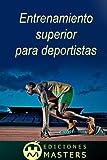 Image de Entrenamiento superior para deportistas