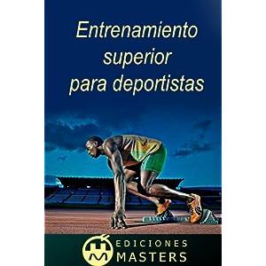 Entrenamiento superior para deportistas