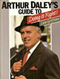 Arthur Daley's Guide to Doing it Right