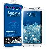Film Protector pantalla de cristal templado Premium para Samsung Galaxy Grand Prime