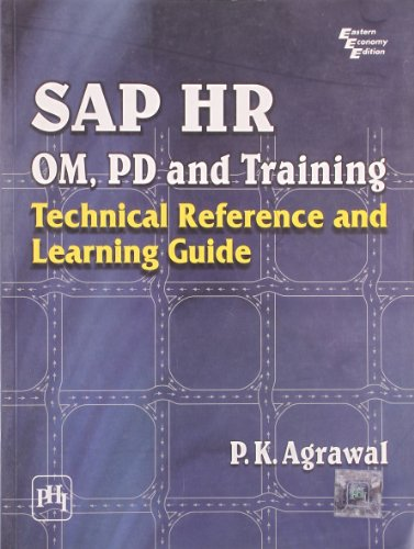 sap-hr-om-pd-and-training-technical-reference-and-learning-guide