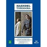 Händel - Theodora