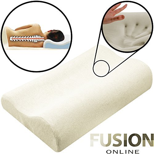 contour-memory-foam-luxury-pillow-firm-head-back-orthopaedic-neck-support-uk-fusion-tm