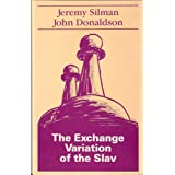The Exchange Variation of the Slav