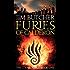 Furies Of Calderon: The Codex Alera: Book One