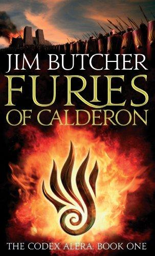 furies-of-calderon-the-codex-alera-book-one