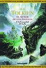 El Señor de los Anillos, I. La Comunidad del Anillo par Tolkien