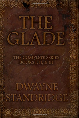 the-glade
