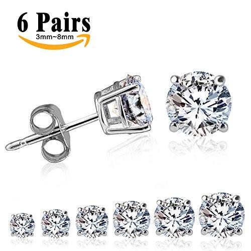 lieblich-orecchini-a-uomini-e-donne-zirconia-cubico-a-forma-di-diamante-acciaio-inossidabile-stallon