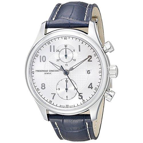 frederique-constant-mens-42mm-blue-steel-case-automatic-watch-fc-393rm5b6