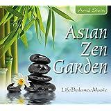 Asian Zen Garden: Life-Balance-Music